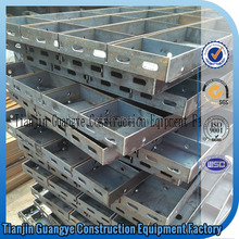 low price new formwork system/concrete slab roof formwork scaffolding system, china factory