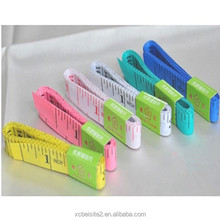 M062 china popular body tape measure