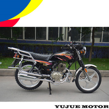 street legal dirt bike/125cc street bike for sale/chinese chopper motorcycle