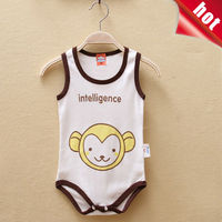 infant suits summer baby winter sleep suits cheap baby girl clothes