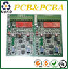 EMS Prototype Pcb Assembly Service