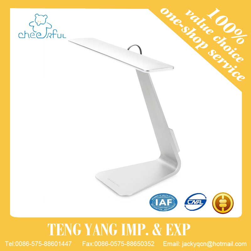 China wholesale Energy saving Indoor wicks for oil lamps, night stand lamps, uv germicidal lamp