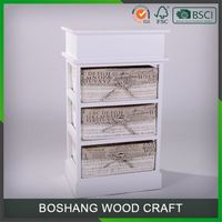 Vietnam Child Unfinished Modern Cheap Solid Wood Carving Bedroom Furniture Wholesale