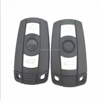 BMW auto remote car key