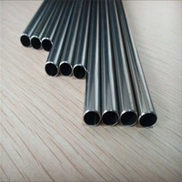China stainless steel factory provide stainless steel pipe tube with high quality and competitive price
