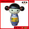 chinese decoration dolls,chinese doll decorative,traditional chinese doll