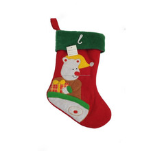 Christmas socks Wholesale , Christmas Decorations