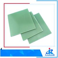 Epoxy Resin Fiberglass Insulation Sheets