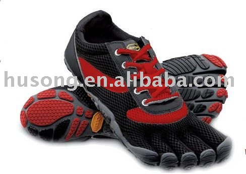 Hot sale!!! Vibram Five fingers shoes,Free shipping!!Accept paypal!!