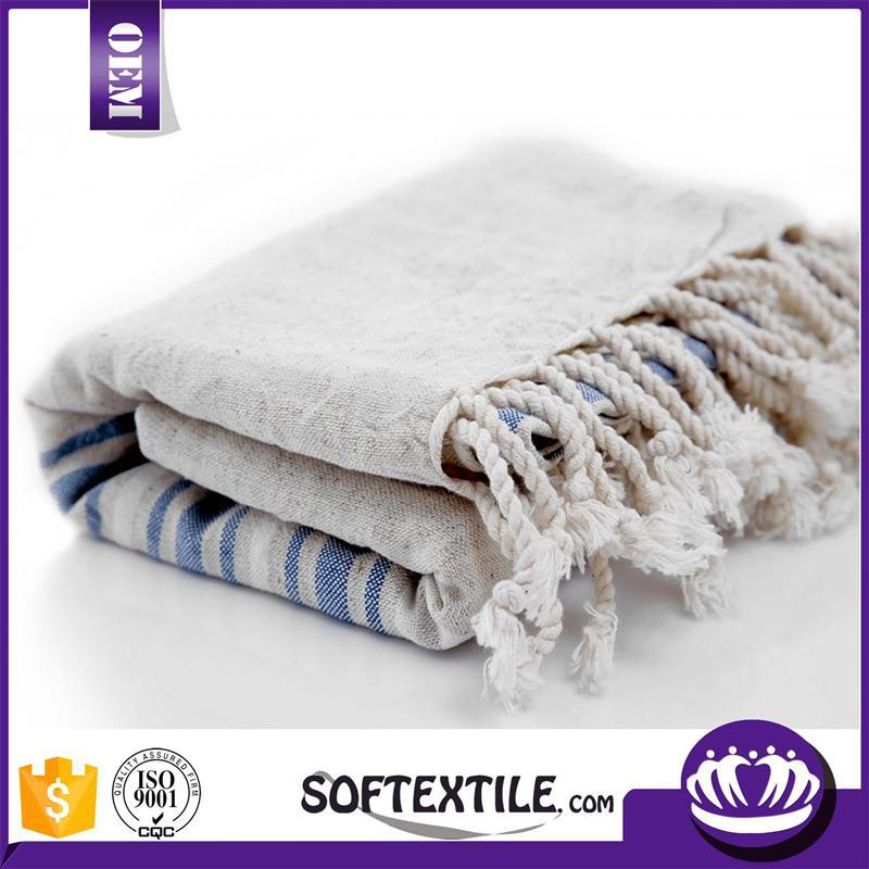aliexpress China fouta towel turkish bath peshtem