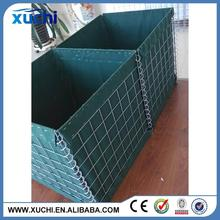 alibaba supply used road barrier manufacturer