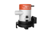 /product-detail/seaflo-12v-dc-350gph-small-submersible-centrifugal-water-bilge-pump-60556509929.html