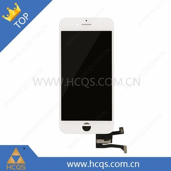 Factory price for iphone 7 lcd , for iphone 7 screen replacement, for iphone 7 lcd screen in stcok