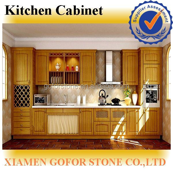 plete Mdf Material Kitchen Cabinet Cheap Mdf Kitchen