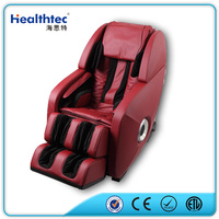 medical shiatsu massage health massage sex chair