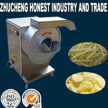 Useful Manual Making Potato Chips Slicing Machine For Sale