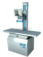 high frequency digital pet x ray system x ray machine price for sale