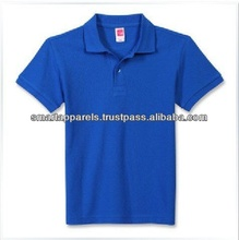 polo shirt&new design polo t shirt&dry fit polo shirt