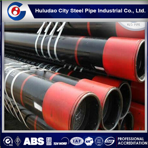 Promot!!! high quality oil and gas pipes,ductile cast iron pipe