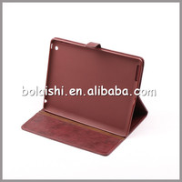 Stylishish Waterproof Shockproof Case For The New iPad 3 Apple iPad 2 3 4 5