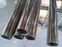 st52 chemical composition steel pipe/st52 composition