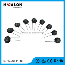 thermistor/ ptc for wholesale