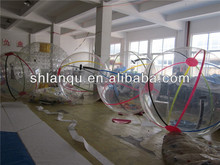 wholesale inflatable water walk balls