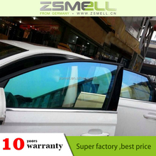 Heat color changing vinyl protective cars accessaries 3m car wrapping vinyl tint film