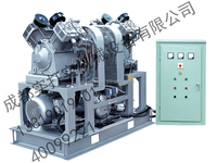 ptfe piston ring compressor from china kaishan the most famous brand