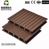Factory Direct Sale cheap price plastic wood plank Manufacturer / Direct Factory wpc board