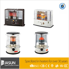 Hot sale kerosene heater