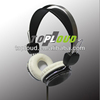 /product-detail/soft-phone-headset-best-mid-priced-headphones-1446481120.html