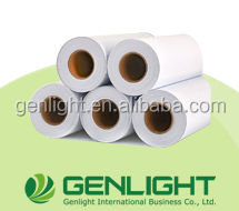 Top Quality Static Vinyl Plastic Cling Film