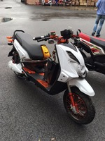 2016 new product 1500watt high power motorcycle electric adults cheap electric motorcycle for sale