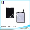 For Apple iPad Mini 1 LCD Display Screen Panel Monitor for Ipad mini accept paypal