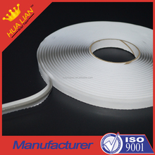 Waterproof butyl bead mastic tape for roofing