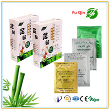 Foot patch happy life Kinoki detox foot patches