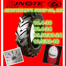 China tractor tyre AG tyre agricultural tire 12.4-24 18.4-30 12.5/80-18 12.5/80-24 r1 15.5/80-24
