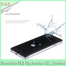2015 New Product 0.33mm Ultra Shield Premium Tempered Glass Screen Protector/Screen Guard for iPhone 6