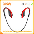 Bluetooth Earphone Sport Bluetooth Headset Wireless with Hook