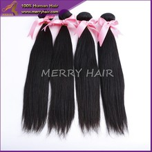 aliexpress no damage romanic angel hair grade 7a virgin brazilian hair bundles new products