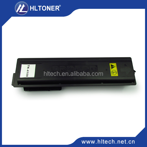 FACTORY DIRECTLY toner cartridge TK-4109 compatible for Kyocera TASKalfa 1800/1801/2200/2201