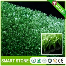 Durable and soft artificial grass roll synthetic sports surfaces for tennis court flooring