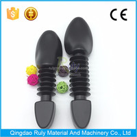 Plastic Material and Shoe Trees Type Shoe Tree