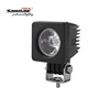 Waterproof Small Bright Bicycle Headlight 2inch Head LED Light for Bike
