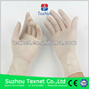 Disposable Factory manufactured surgical gloves manufacturing