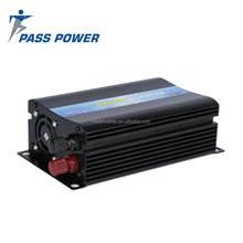 12V 24V 48V DC 100V 110V 120V 220V 230V 240V AC 300w Car Power Inverter