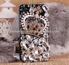 For iphone 5 diamond bling case,for iphone 5 case with diamond