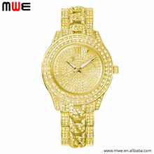 2017 Best Selling Products Classic Fashion Ladies Watch