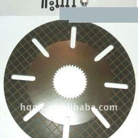 Spare Parts For Volov CLutch Kit